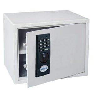 electronic_safe