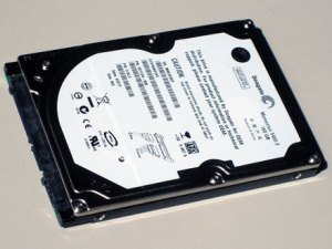 how-to-upgrade-your-playstation-3-hard-drive_1