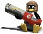 "A Review of ""Papo & Yo"" forLinux"