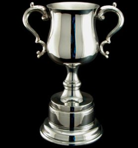 pewter_trophy_lrg