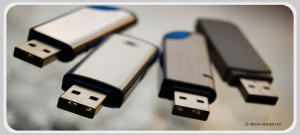 usb-memory-stick