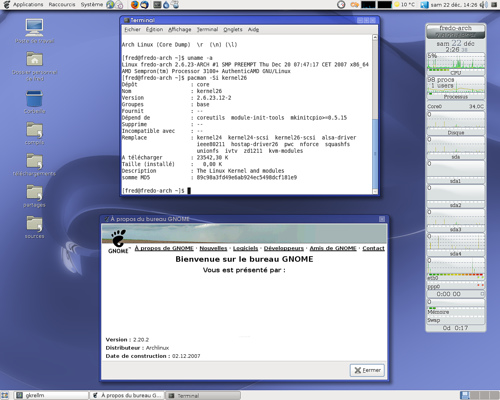 arch_linux1