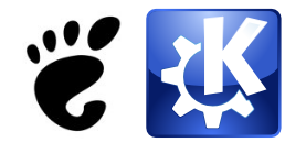 kde_vs_gnome