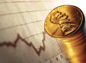 moneychart