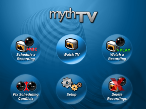 http://www.mythtv.org/