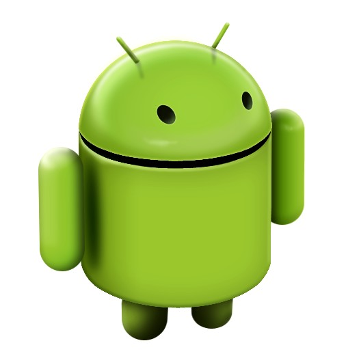 android security the linux cauldron