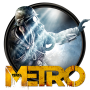 SteamOS – Turning On The FPS Counter For Metro Last Light