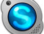 Fix This! – Troubleshooting Skype Audio on ArchLinux
