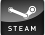 Under The Hood – New Steam Machine Buyers Guide