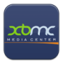 How To – Extending XBMC Above And Beyond