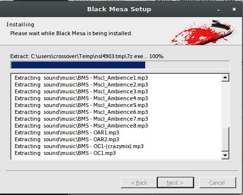 blackmesa4