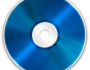 Video Reel – A Visual Guide To Playing Blu-ray Discs onLinux